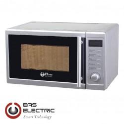 MICROONDAS EAS ELECTRIC 20L...