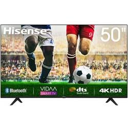 Hisense Uhd TV 2020...