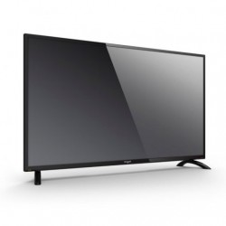 "TV LED 40"" - Engel..."