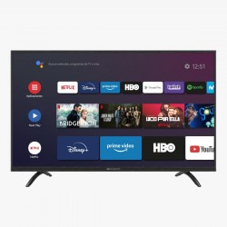 """E32AN70A Android TV 32"""" HD..."""