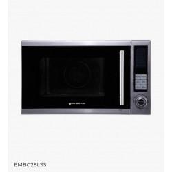 EAS electric Microondas con...